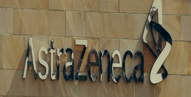 Biocartis ties up with AstraZeneca