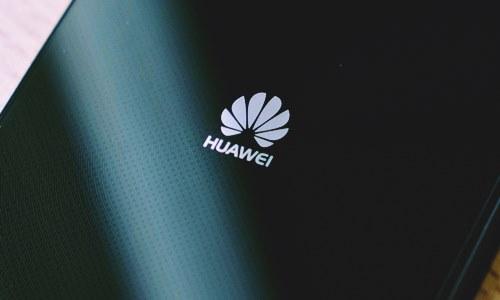 huaweis-5g