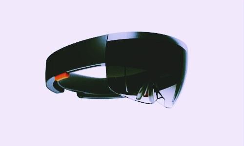 microsoft hololens headsets army