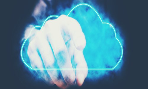 AVANT forms an alliance with Logicworks to deliver cloud services