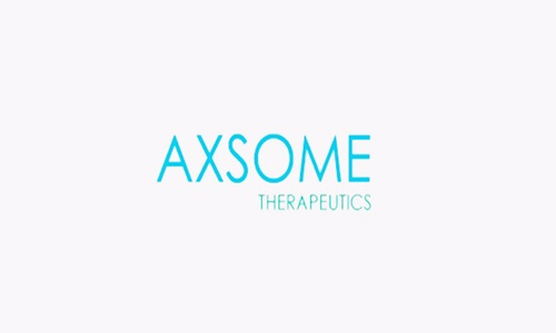 Axsome Therapeutics attains positive result in AD agitation drug trial