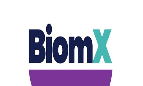 BiomX collaborates with J&J Innovation