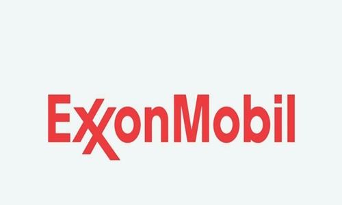 Exxon, Chevron seek to sell stakes from the Azerbaijan oil field