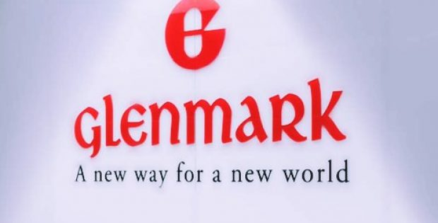 Glenmark Pharma ventures