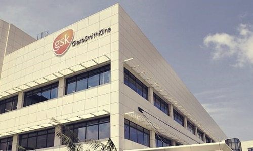 GSK to acquire the Massachusetts-based biopharmaceutical firm TESARO