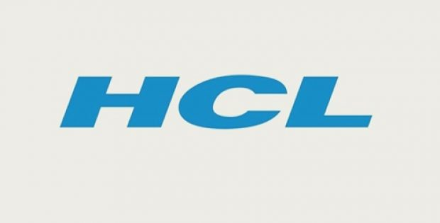 HCL Technologies to buy select IBM products in a $1.8 billion deal