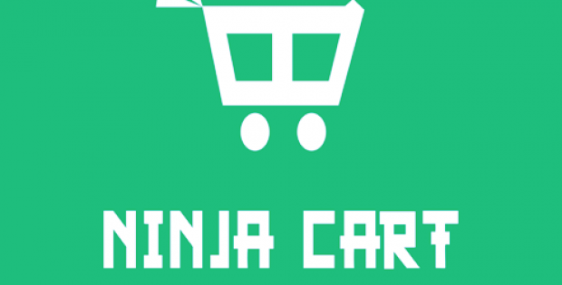 Ninjacart Bags