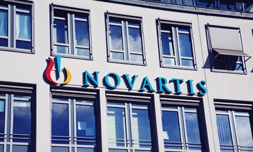 Novartis withdraws its application to market canakinumab