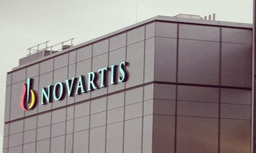 Novartis' ZOLGENSMA to receive the green signal from the FDA in May
