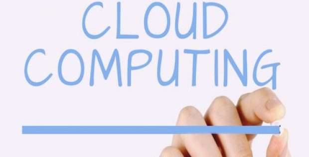 NSF and Internet2 aiming to accelerate science using cloud computing