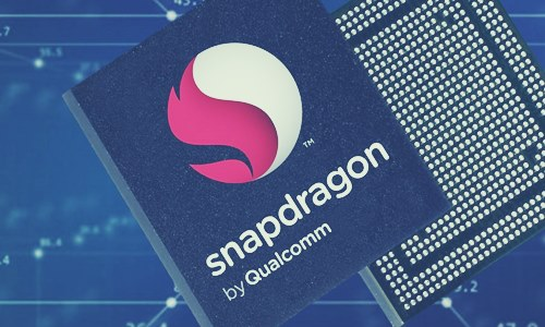 Qualcomm launches Snapdragon 855 5G chipset at Snapdragon Summit
