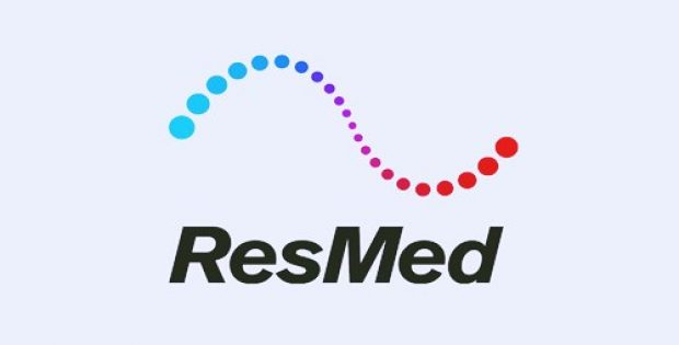 resmed digital therapeutics firm
