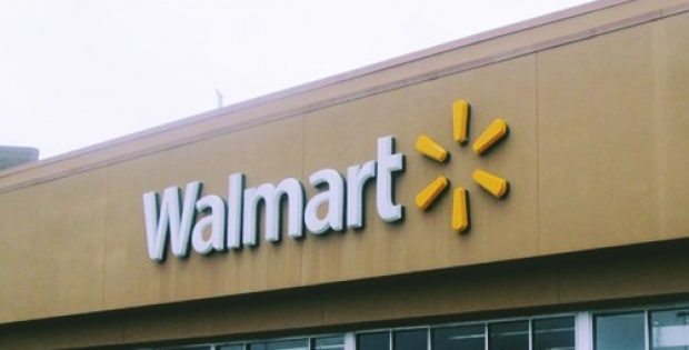 Retail giant Walmart partners with Flipkart