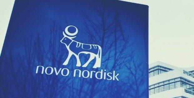 Staten & Novo Nordisk partner to develop dyslipidaemia treatment