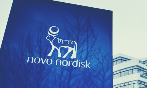 Staten & Novo Nordisk partner to develop dyslipidaemia treatment