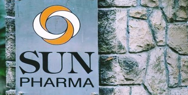 Sun Pharma arm gets relief in patent infringement