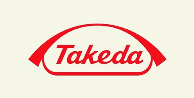 Takeda Pharma obtains shareholder approval for $59B Shire acquisition