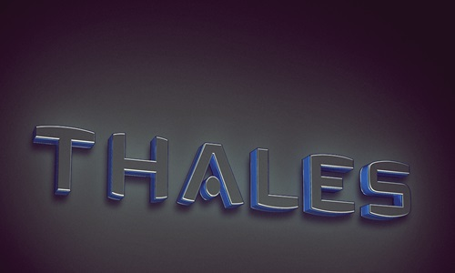 Thales uplifts its presence in APAC with digital center in Singapore