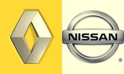 France approaches Nissan for integration of the company with Renault