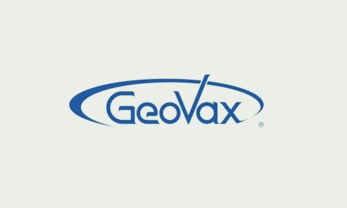 GeoVax & Enesi team up to develop vaccines administered by ImplaVax®