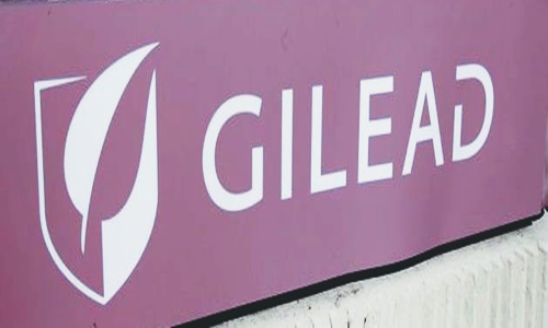 HOOKIPA attains HIV collaboration and license agreement with Gilead
