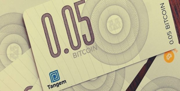 Japan's SBI invests $15 million in crypto card wallet maker Tangem