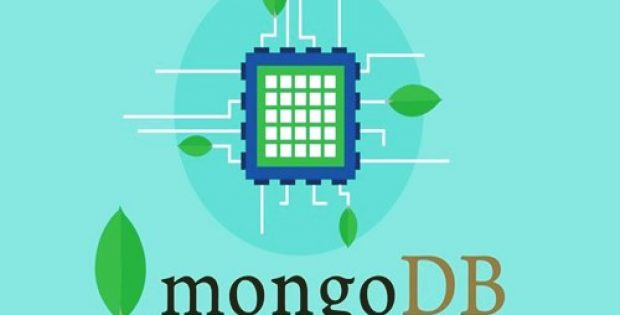 MongoDB shares collapses after Amazon launches new cloud services