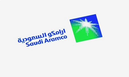 Saudi Aramco may issue $10 billion bond for Sabic acquisition