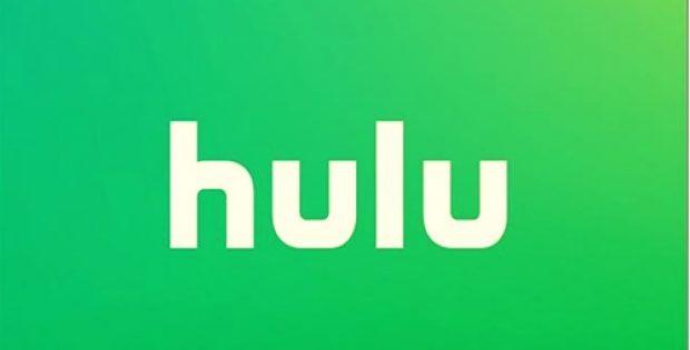 Telaria becomes Hulu's programmatic advertising partner of record