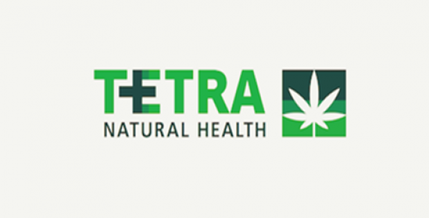 Crescita, Tetra NHP partner to enhance dermatology product portfolio