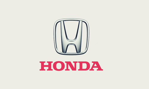 Honda announces decision to close Swindon plant amid Brexit concerns