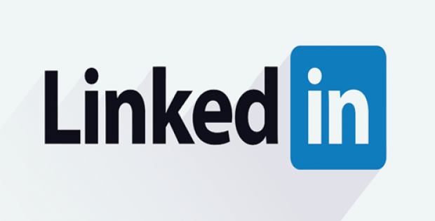 LinkedIn unveils new live video broadcast service LinkedIn Live