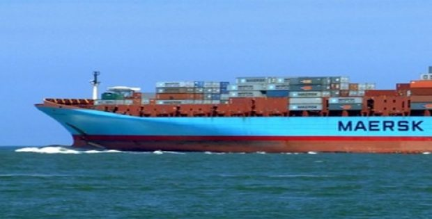 Maersk acquires Vandegrift to expand customs brokerage services in US