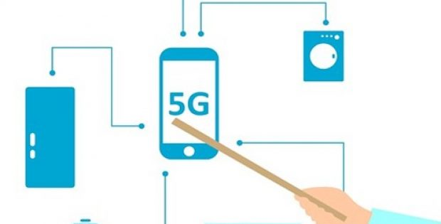 Qualcomm announces 5G-ready chipsets for home, PC and connected cars