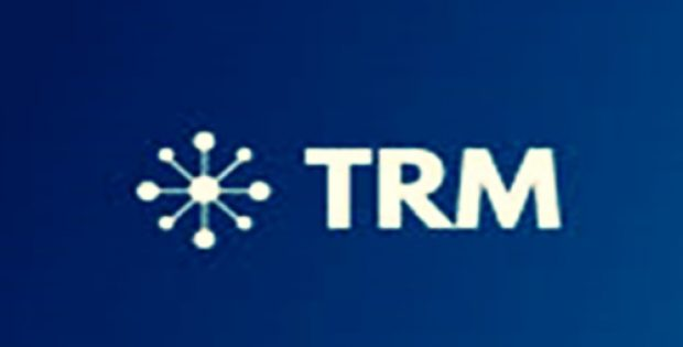 TRM Labs raises $1.7M in a funding round led by Blockchain Capital