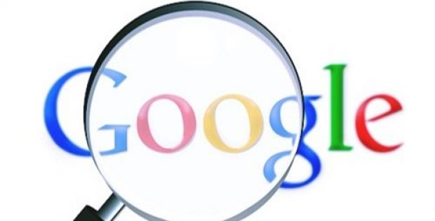 Google makes two-step verification more efficient with security keys