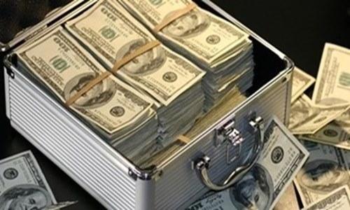 Saudi Aramco to issue $12 billion bonds amid high investor interest
